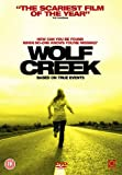 Wolf Creek packshot