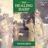 echange, troc Patricia Spero - The Healing Harp.