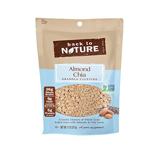 back-to-nature-granola-clusters-almond-chia-11-ounce