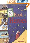Loyola Kids Book of Heroes: Stories o...