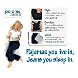 NEW JEANS THAT FEELS LIKE A PAJAMA ~ TV SHOP