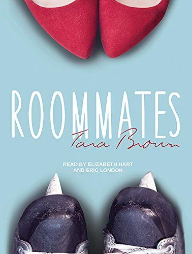 Roommates (United Tara Elizabeth compare prices)
