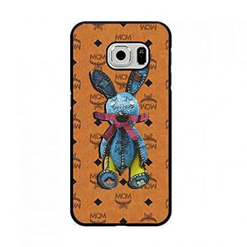 classical-brand-logo-rabbit-serizes-mcm-mobile-phone-case-protective-case-for-samsung-s7edge-samsung