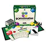 Guesstimation ~ Discovery Bay Games