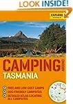 Camping around Tasmania (Explore Aust...