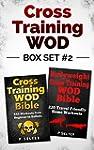Cross Training WOD Box Set #2: Cross...