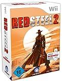echange, troc Red Steel 2 (uncut) + Wii Motion Plus [import allemand]
