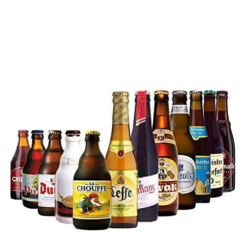 entdecken-sie-belgien-12-belgische-bierspezialitaten-in-einem-paket