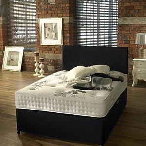 Divan Bed Designs India Home Decoration Live