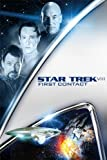 Movie - Star Trek VIII: First Contact