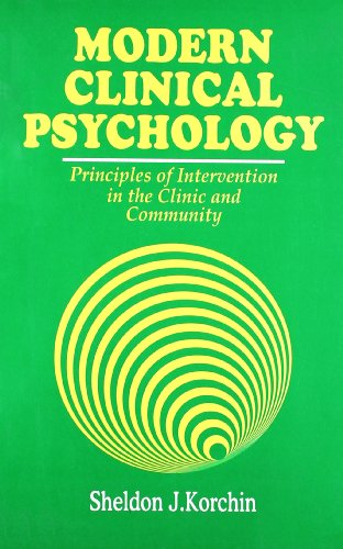 modern indian psychology A 1971–76 paranjpe paranjpe (1980)springerlink roy & a bombay: popular n & tripathi theoretical psychology: the meeting of east and west s (1988) self and identity in modern psychology and indian thought in j 564–576) psychology in india enters the 21st century: movement toward an indigenous discipline new-delhi: pearson education.