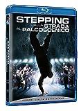 Acquista Stepping - Dalla Strada Al Palcoscenico