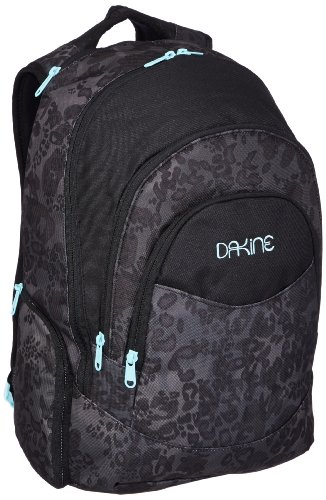 Dakine Girls BackPack Sheba 9 Inch