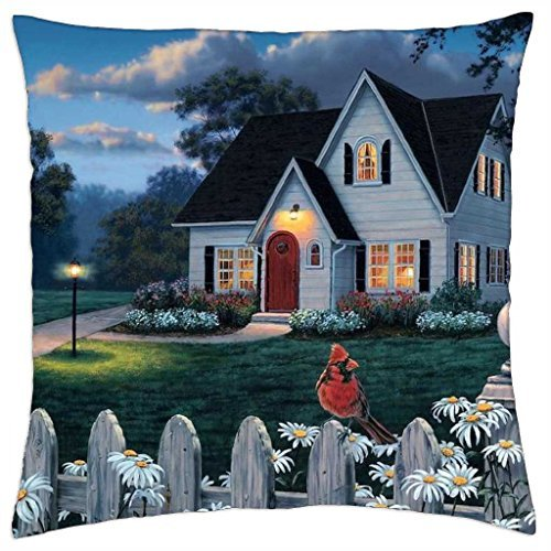 beautiful-home-is-a-delight-throw-pillow-cover-case-18