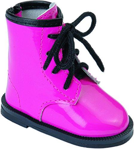 Käthe Kruse 33423 - Puppenzubehör - Boots,
