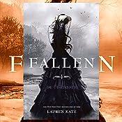 De udstødte (Fallen 2) | Lauren Kate