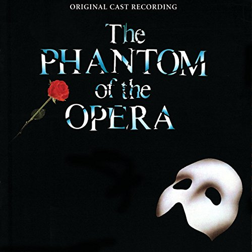 Janet - The Phantom of the Opera (Original 1986 London Cast) - Zortam Music