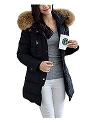 Damen winterjacken woolrich