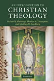 img - for An Introduction to Christian Theology (Introduction to Religion) book / textbook / text book