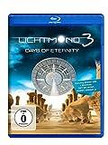 Image de Lichtmond 3: Days of Eternity [Blu-ray] [Import allemand]