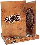 Nerdz - Saison 3 édition Simple