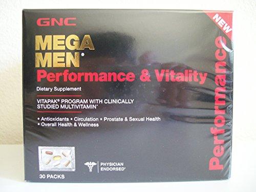 gnc-mega-men-performance-vitality-vitapak-program-30-paks-new