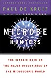 Image of Microbe Hunters
