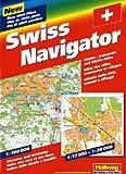 echange, troc  - Swiss Navigator