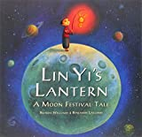 img - for Lin Yi's Lantern book / textbook / text book