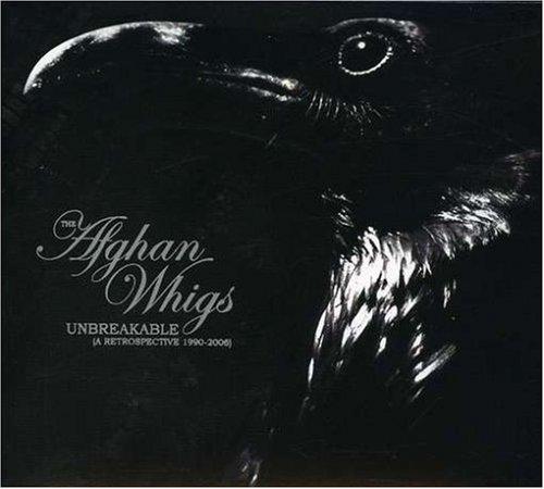 Afghan Whigs - Gentleman Lyrics - Zortam Music