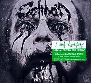 I am Nemesis (Special Edition)