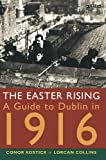 img - for The Easter Rising: A Guide to Dublin in 1916 book / textbook / text book