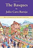The Basques (1877802921) by Baroja, Julio Caro