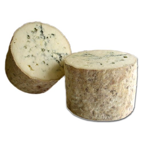 Bayley Hazen Blue by Jasper Hill Farm (8 ounce) by igourmet