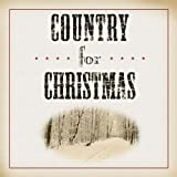 The Christmas Song (Chestnu... - Trace Adkins