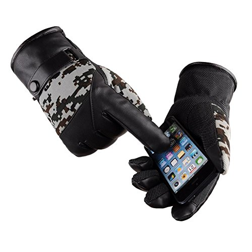 jqam-hommes-automne-hiver-tissu-camouflage-tactile-chaud-gants-loisirs-plein-air-ski-coupe-vent-epai