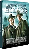 Adventures of Sherlock Holmes [DVD] [Region 1] [US Import] [NTSC]
