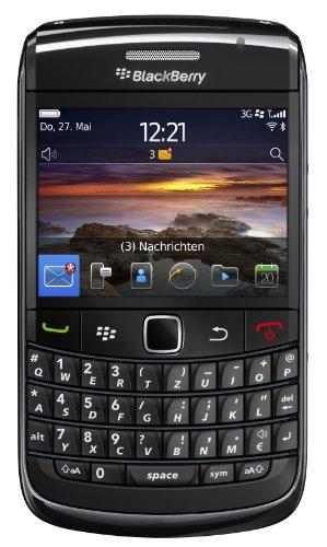 blackberry-bold-9780-smartphone-qwertz-tastatur-62-cm-244-zoll-display-hsdpa-wifi-5mp-kamera-2gb-spe