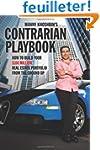 Manny Khoshbin's Contrarian PlayBook:...