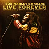 Live Forever: Stanley Theatre Pittsburgh Pa Septem