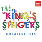 The King's Singers: Greatest Hits