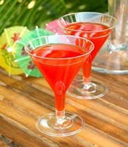 12-grands-verres-a-martini-jetables-en-plastique-180-ml