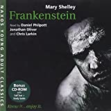 Frankenstein (Naxos Young Adult Classics)