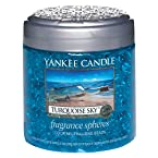 Yankee Candle® Turquoise Sky Fragrance Spheres