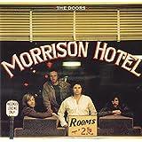Morrison Hotel (Vinyl)by Doors