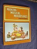 Making Musical Miniatures
