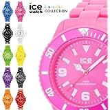アイスウォッチ腕時計★icewatch正規品★ICE-SOLID