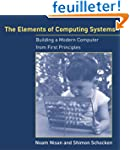 The  Elements of Computing Systems -...