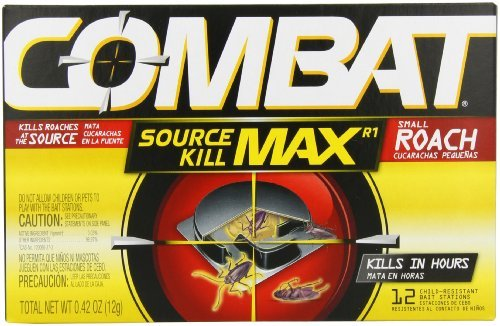 combat-source-kill-max-r1-roach-bait-12-count-by-combat