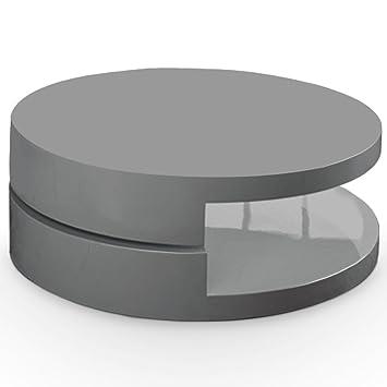menzzo j917 contemporain rodelle rodelle table basse. Black Bedroom Furniture Sets. Home Design Ideas